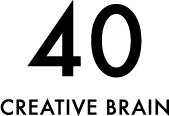 43CREATIVE BRAIN